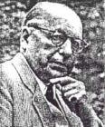Dr. Jean Jarricot